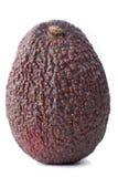hass темноты авокадоа Стоковые Фотографии RF