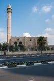 Hassan Bek Mosque Stockfotografie
