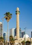 Hassan Bek Mosque Stock Image