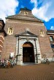 Hasselt, Belgium Royalty Free Stock Images
