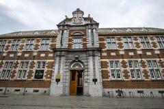 Hasselt, Belgium Stock Photos
