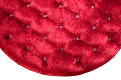 Hassock Stock Images