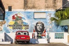 Hastala Victoria Siempre Stock Foto's