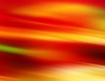 hastighet vektor illustrationer