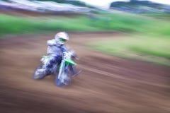 hastighet Royaltyfria Bilder
