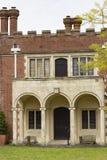 Hastings galeria sztuki i muzeum Zdjęcie Royalty Free