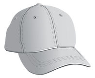 Hat. Made in Corel Draw Vector Stock Photography