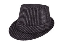 Hat Royalty Free Stock Image