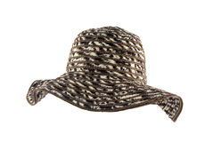 Hat 2 Stock Photos