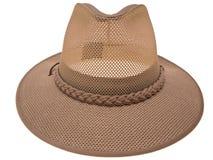 Hat 2 Royalty Free Stock Photo