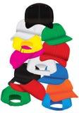Hat Stock Image
