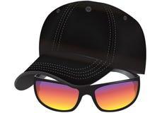 Hat Royalty Free Stock Image