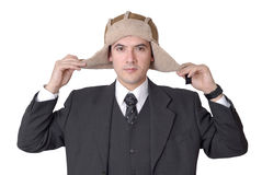 Hat Stock Images