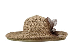 Hat Royalty Free Stock Images