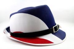 Hat Royalty Free Stock Photos