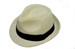 Thai Hat. Hat Made In thai land Stock Images