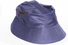Hat. Stock Photography
