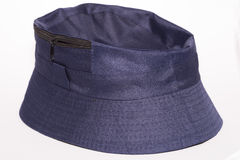 Hat. Stock Photo