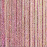 Hatched sketch pink wood timber plank backdrop Royalty Free Stock Images