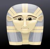 Hathor Ilustração do Vetor