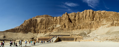 Hatshepsut Stock Photos