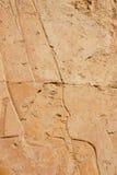 Hatshepsut Stock Photography
