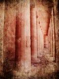 Hatshepsut temple Stock Photos