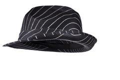 hatt Royaltyfri Fotografi
