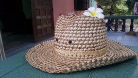 hatt Royaltyfria Bilder