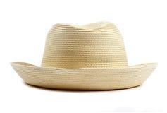 hattsugrör Arkivfoto