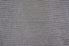 Hauberk texture Stock Images