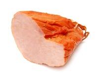 Haunch da carne fotografia de stock