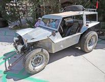 Hauptgestalt-Dünen-Buggy Stockbild