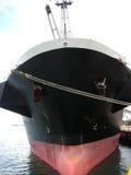 Hauptschiff stockbilder