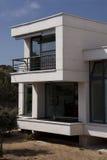 Haus Stockbild