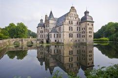 Haus Bodelschwingh Royalty Free Stock Image