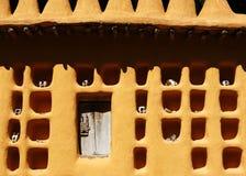 Haus der Geister Stockbilder