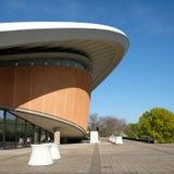 The `Haus der Kulturen der Welt House of World Cultures Royalty Free Stock Images