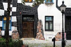 haus kunst Στοκ φωτογραφίες με δικαίωμα ελεύθερης χρήσης