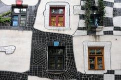 haus kunst Στοκ Φωτογραφίες