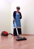 Hausarbeit Lizenzfreie Stockbilder