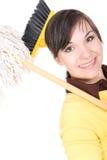 Hausarbeit stockfotos