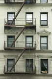 Hausdetail Stockbilder