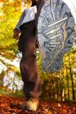 Hausse Photographie stock libre de droits