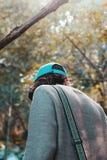 Hausse Photo libre de droits