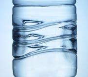 HAUSTIER-Flasche Lizenzfreie Stockfotos
