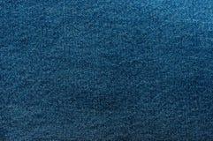 Haut-Jeans Lizenzfreie Stockbilder