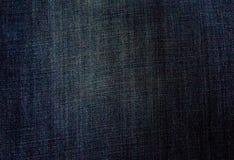 Haut-Jeans Stockfotografie