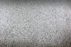 Haut ?troit de mur Fond Texture photo libre de droits