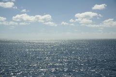 hav Arkivfoto